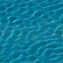 pool background 1