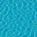 pool background 2