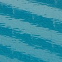 pool background 5