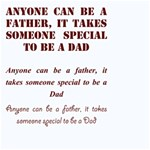 Father s Day title