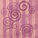 Striped Paper 4