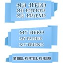 MY-HERO,-MY-FATHER-MY-FRIEND