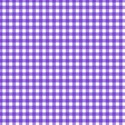 cooking_background_g_purple