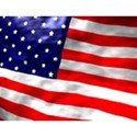 american flag back ground 1_edited-1
