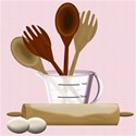 cooking_background_pink