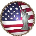 American Flag Pin_edited-1