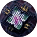 MLIVA_HEAL-button1