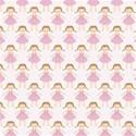 lk-pinkginghamback6