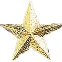 Star Gold copy