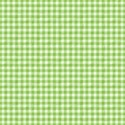 checkered paper green