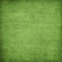 paper weave green