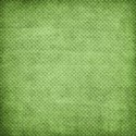 paper weave green 2