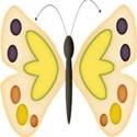 bos_tfs_butterfly01