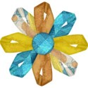 bos_tfs_ribbon_flower01