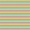 jennyL_bff_pattern4