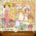 Grandmas-Garden-Kit-000-Page-1