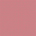 jennyL_bff_pattern8
