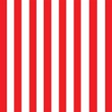 Red bars