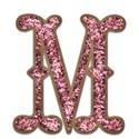 mkoegelenberg-touchofmagic-m