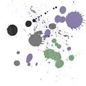 AlbumstoRem_paintsplats2_DanPhan