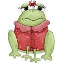 dws-cc-froggiefriends-8