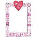 Frame-graphic-red-heart