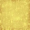 papergrungegold