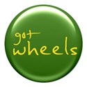 wordartwheels