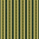 golden_BKG_green2