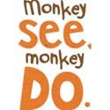 monkey2_monkey-mikki