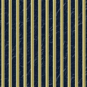 golden_BKG_blue4