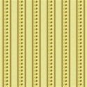 golden_BKG_yellow2