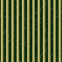 golden_BKG_green4