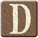 D_DADVACATION_mikki