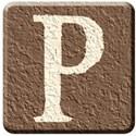 P_DADVACATION_mikki