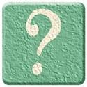 question_DADVACATION_mikki