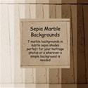 sepia marble preview
