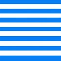 blue and white striped background - Copy