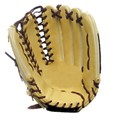baseball glove_edited-1