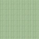 knitted_paper_green3