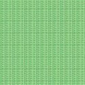knitted_paper_green4