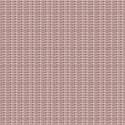 knitted_paper_pink3