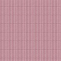 knitted_paper_pink4