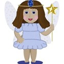fairy_girl_blue