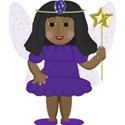 fairy_girl_purple