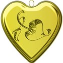 gold_heart_locket