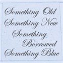 Something Borrowed Something blue preview copy