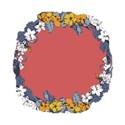 floral sprig frame_edited-2
