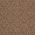 jennyL_minimalist_pattern8