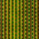 mrscwooddell_leafpaper15